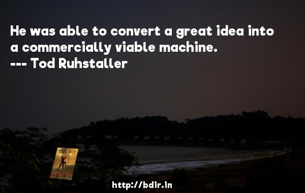 Top 4tod Ruhstaller Quotes Whatsapp Status Page 1