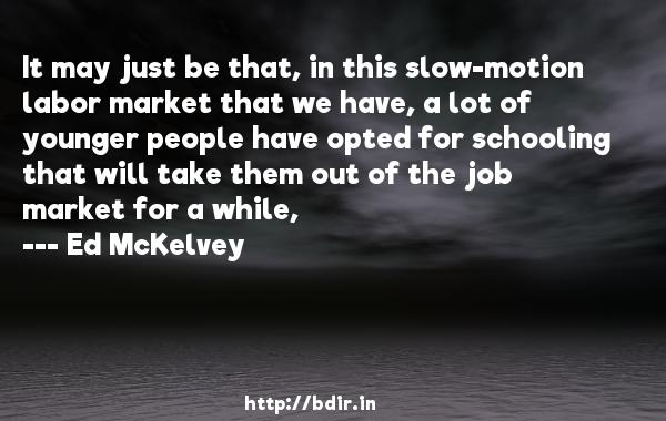 Top 15ed Mckelvey Quotes Whatsapp Status Page 1 Bdirin