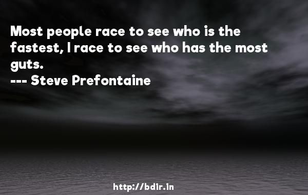 TOP 12】Steve Prefontaine Quotes - WhatsApp Status | Page-1 ...
