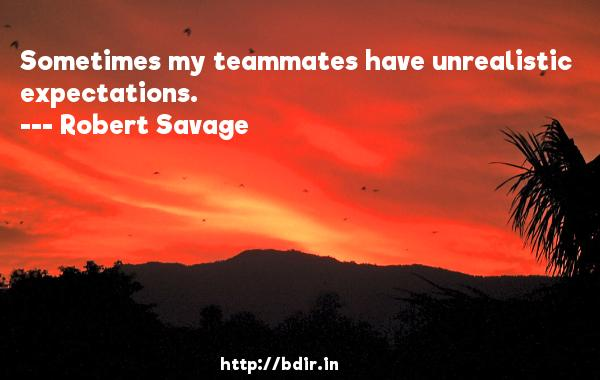 Top 7robert Savage Quotes Whatsapp Status Page 1 Bdirin
