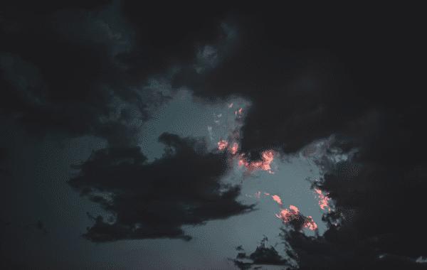 Michelangelo Quotes 2